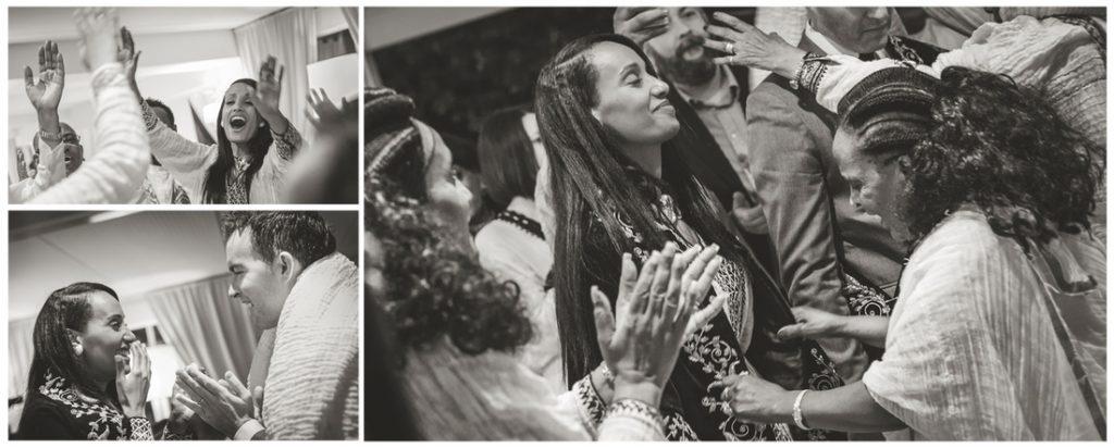 wedding photographer in tenuta i massini empoli
