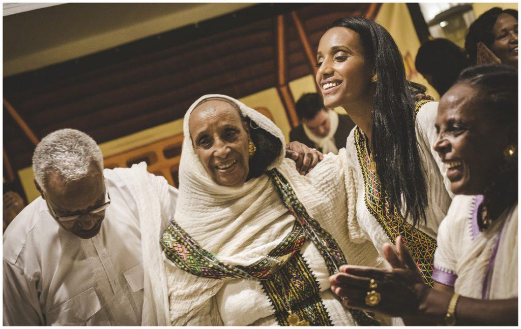 african wedding in tenuta i massini empoli