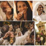 alternative wedding in tenuta i massini empoli
