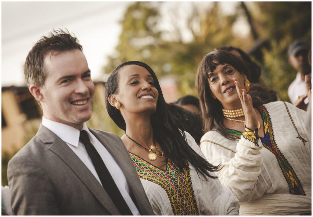 outdoor wedding in tenuta i massini empoli