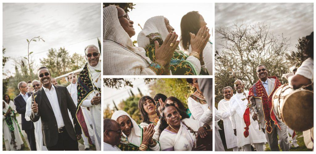 traditional wedding in tenuta i massini ampoli