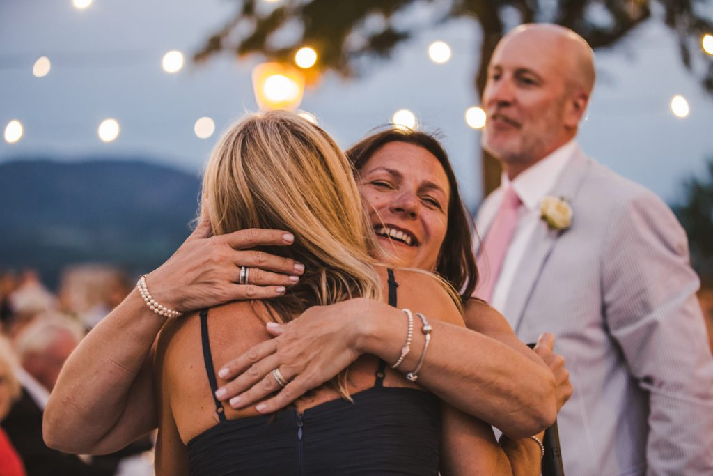uplifting wedding photographer in castello di titignano orvieto