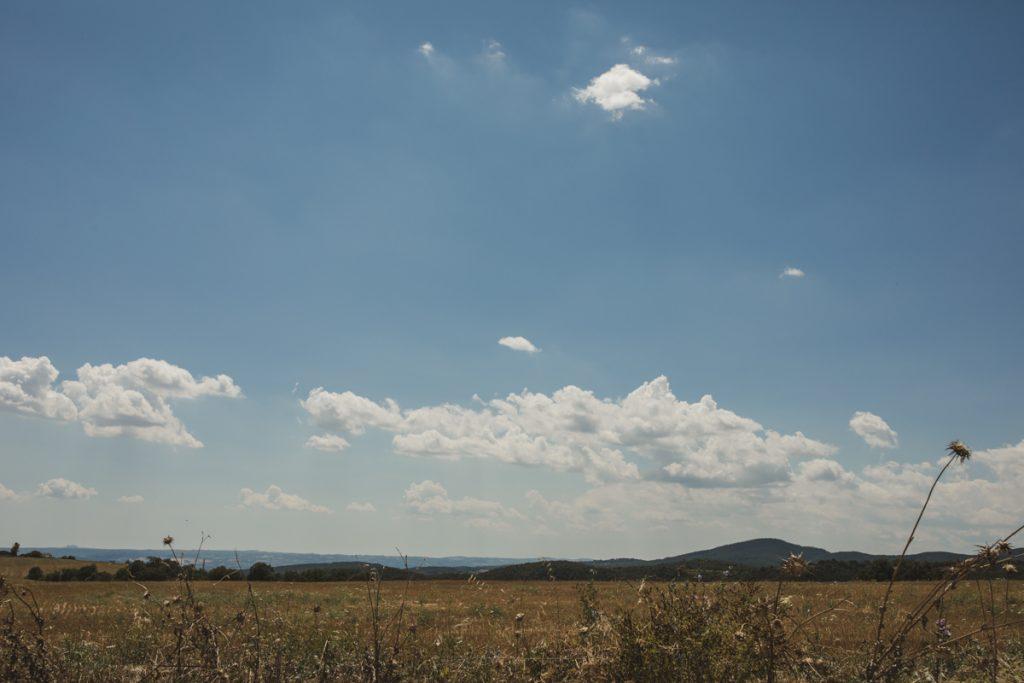 italian countryside photographer