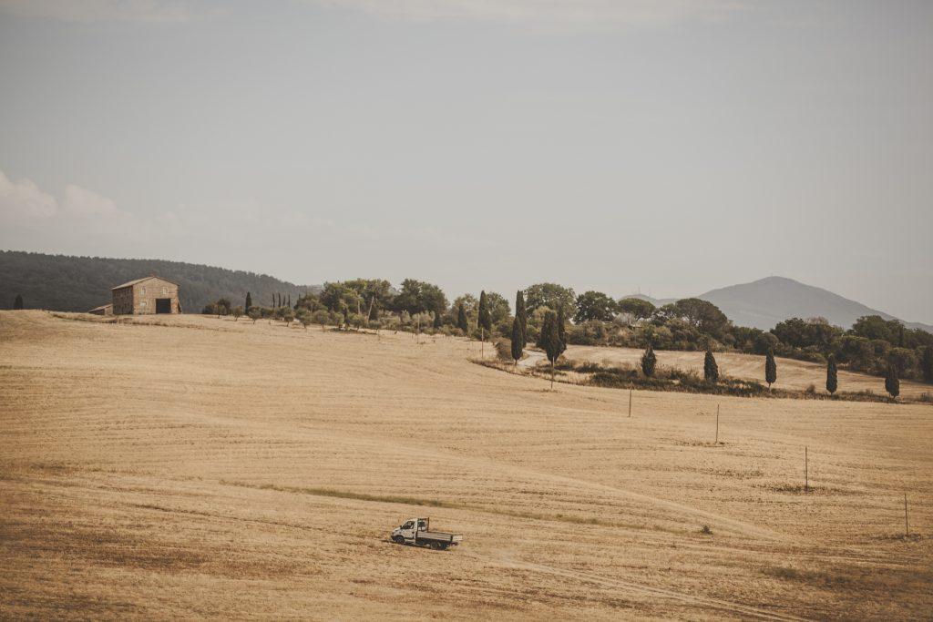 tuscan countryside photographer