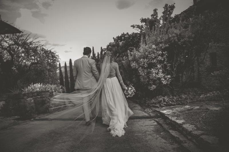 wedding photographer in tenuta cornacchi arezzo
