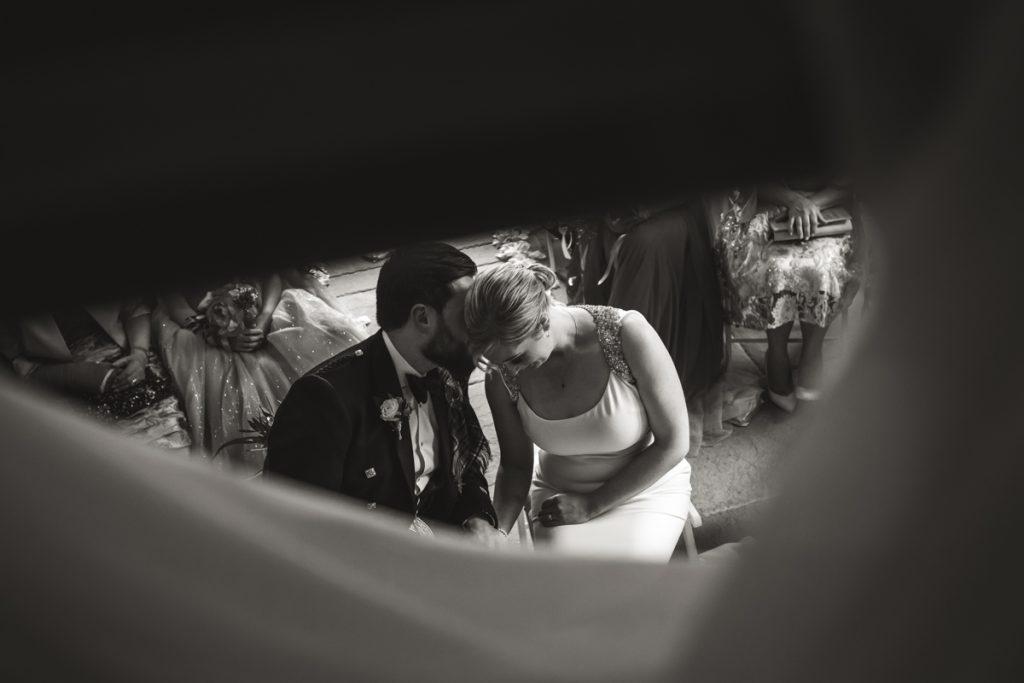 romantic wedding in borgo i vicelli florence