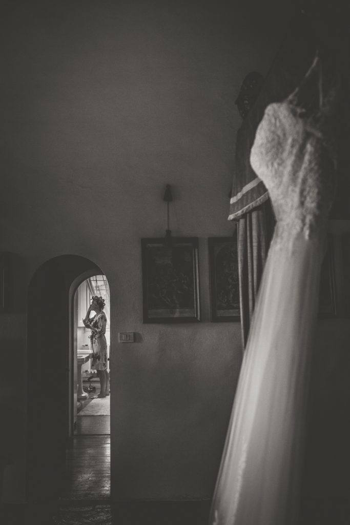 wedding-in-chianti_nick-and-vicky_06