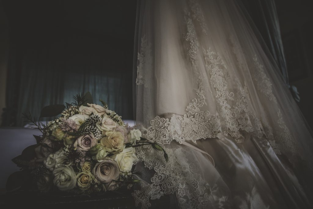 wedding-in-chianti_nick-and-vicky_10