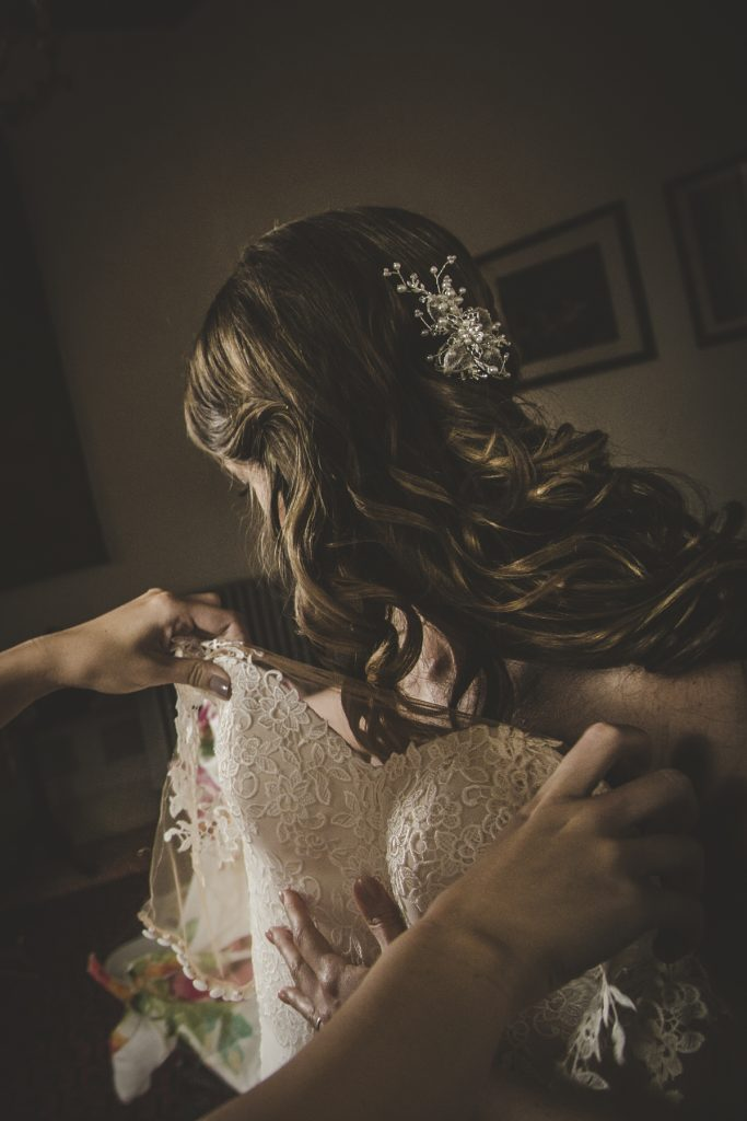wedding-in-chianti_nick-and-vicky_18
