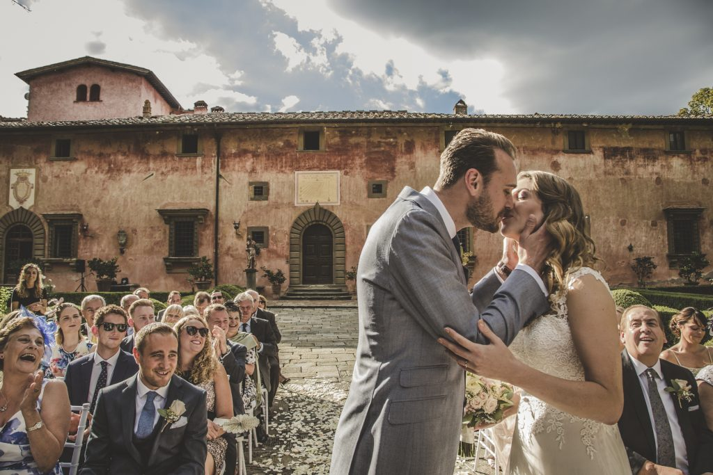 wedding-in-chianti_nick-and-vicky_24