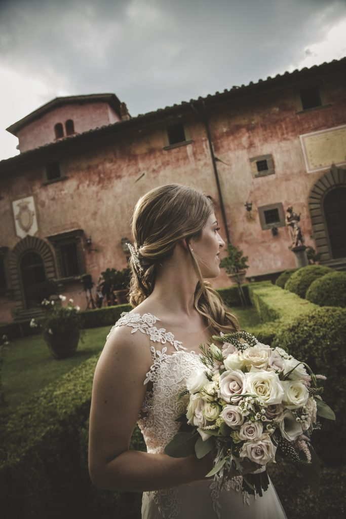wedding-in-chianti_nick-and-vicky_26