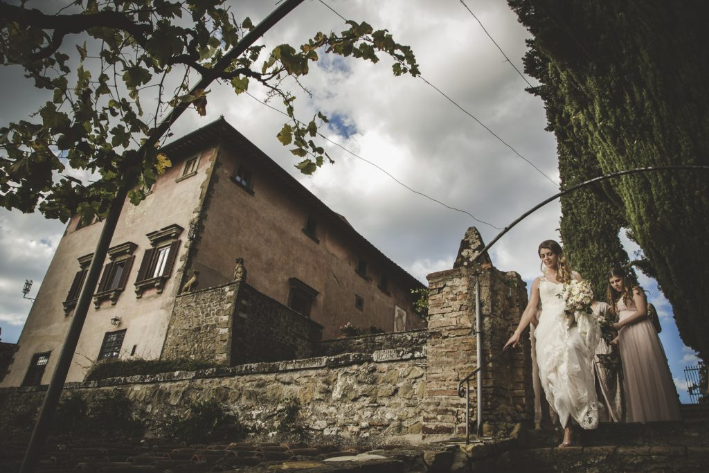 wedding-in-chianti_nick-and-vicky_27