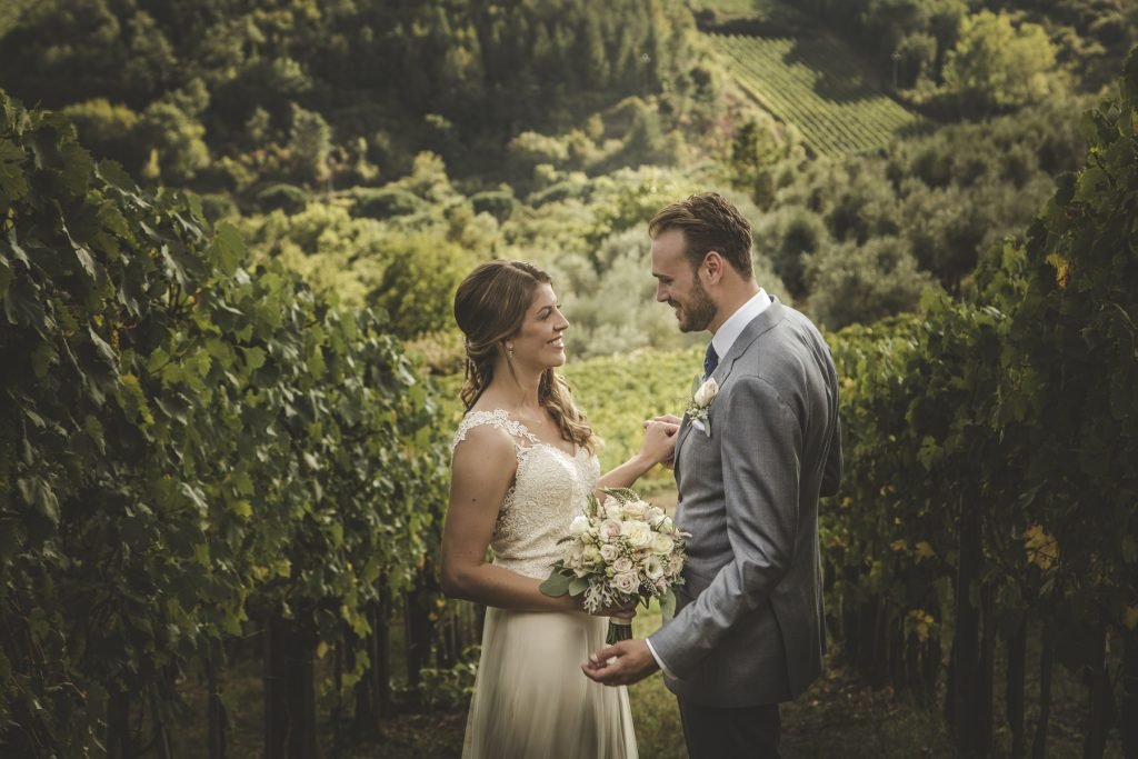 wedding-in-chianti_nick-and-vicky_29