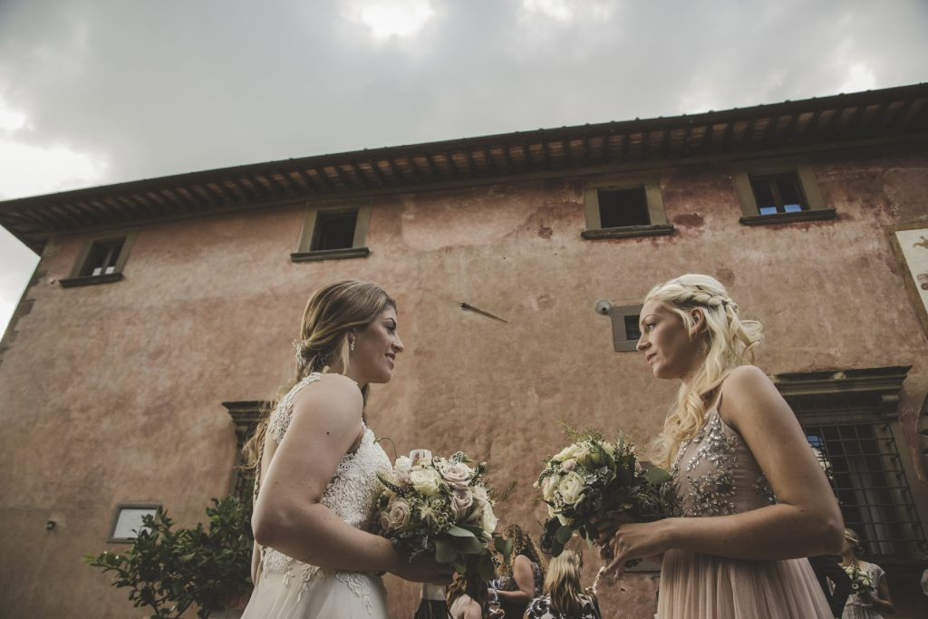 wedding-in-chianti_nick-and-vicky_31