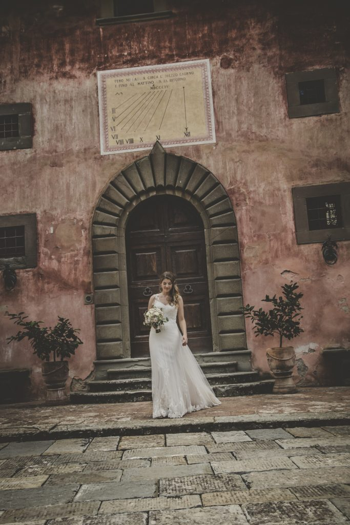 wedding-in-chianti_nick-and-vicky_33