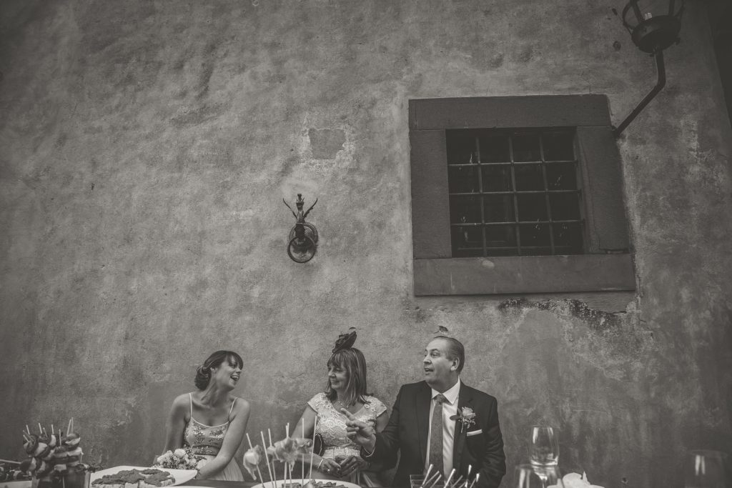 wedding-in-chianti_nick-and-vicky_34