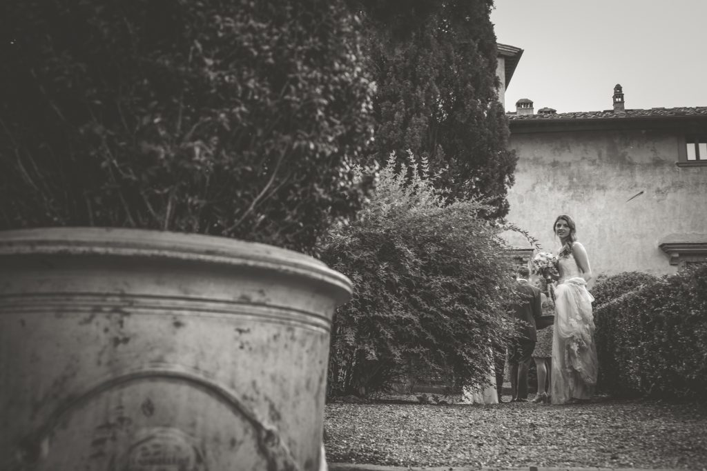 wedding-in-chianti_nick-and-vicky_35