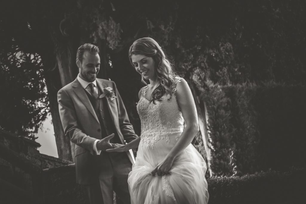 wedding-in-chianti_nick-and-vicky_37