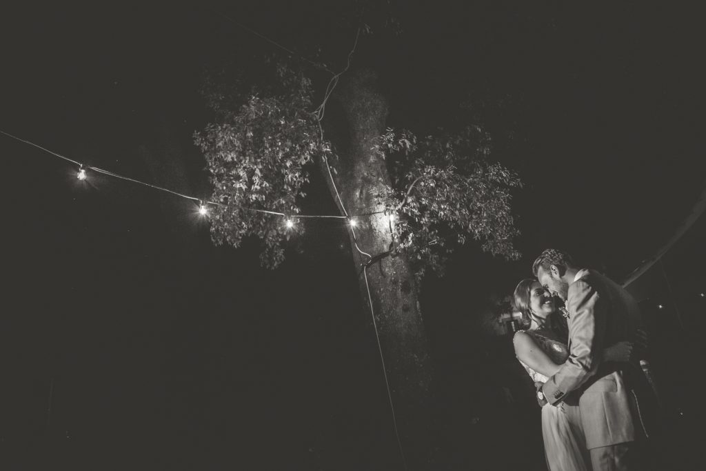 wedding-in-chianti_nick-and-vicky_39