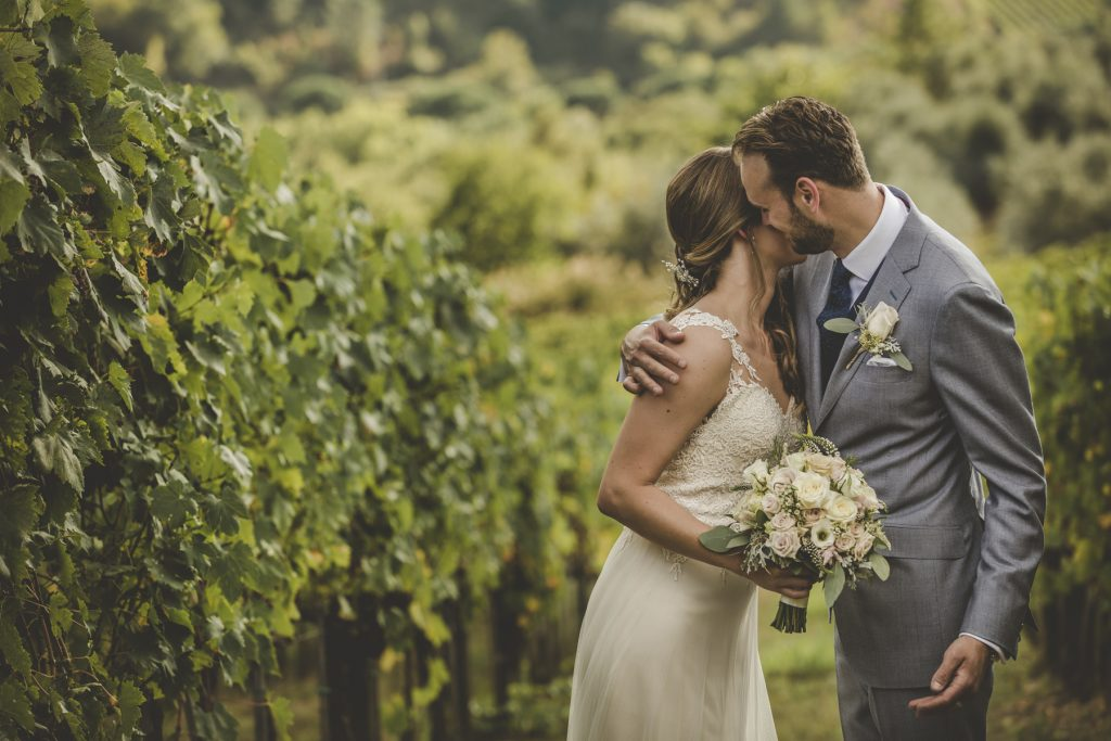 wedding-in-chianti_nick-and-vicky_44