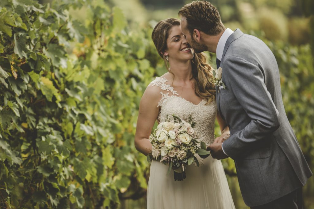 wedding-in-chianti_nick-and-vicky_45