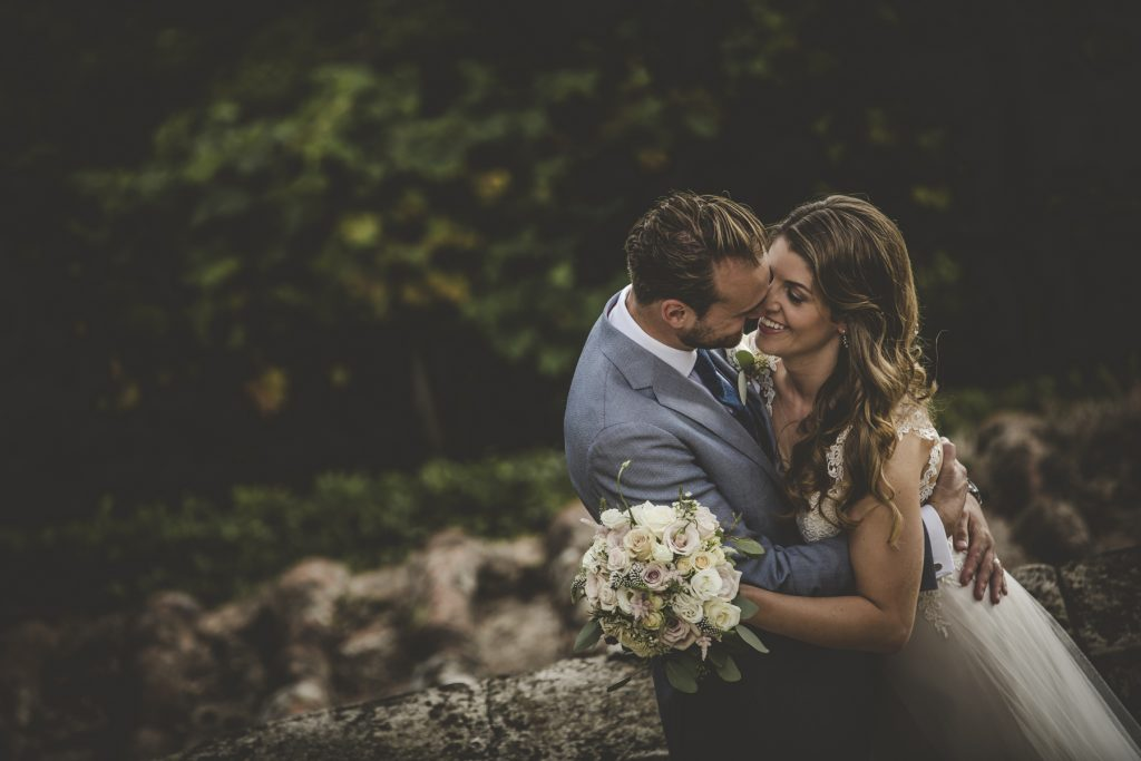 wedding-in-chianti_nick-and-vicky_47