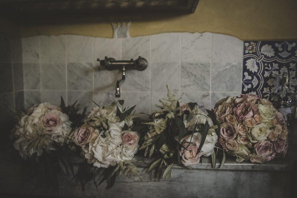 chris-and-christine-wedding-day-at-casa-cornacchi-tuscany_01