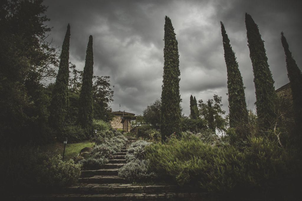 tuscan countryside photographer in casa cornacchi arezzo