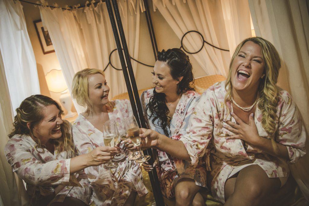 chris-and-christine-wedding-day-at-casa-cornacchi-tuscany_09