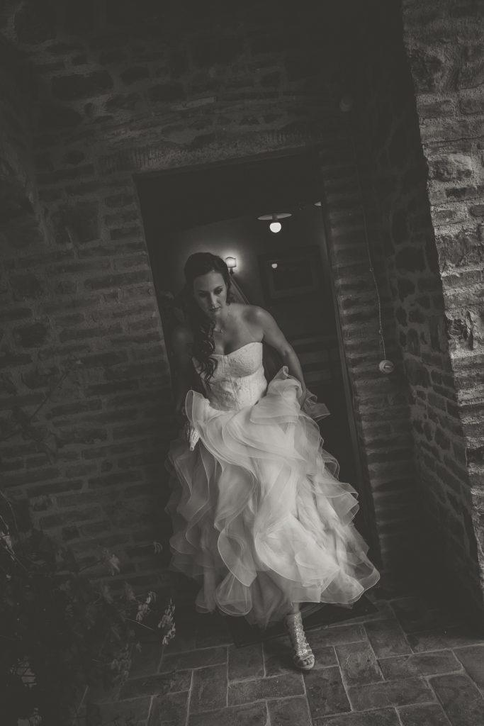 chris-and-christine-wedding-day-at-casa-cornacchi-tuscany_11
