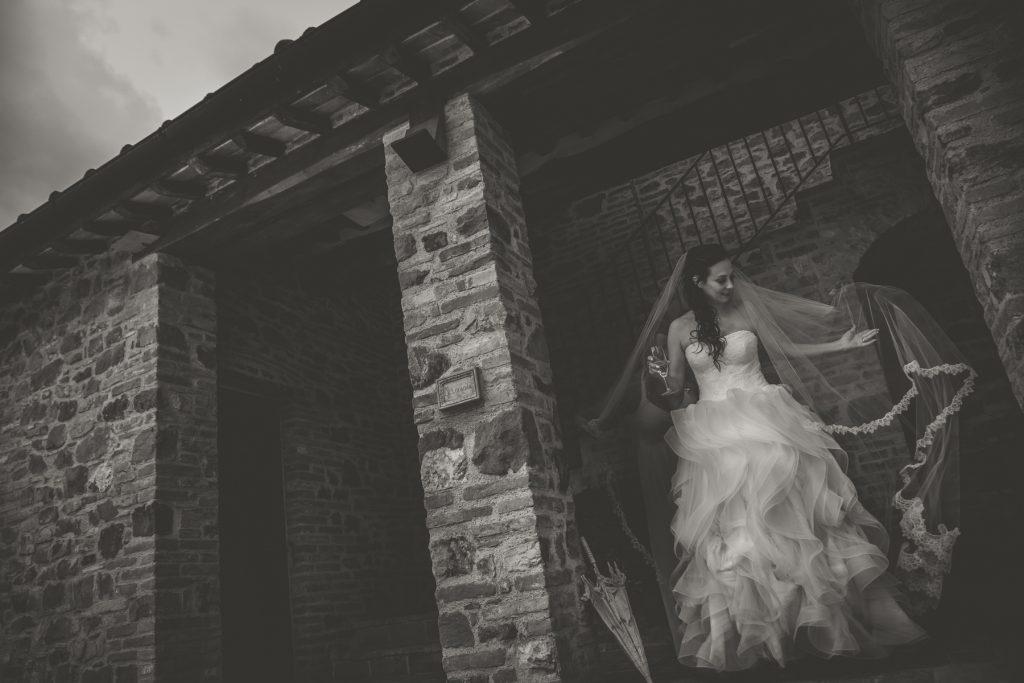 chris-and-christine-wedding-day-at-casa-cornacchi-tuscany_13