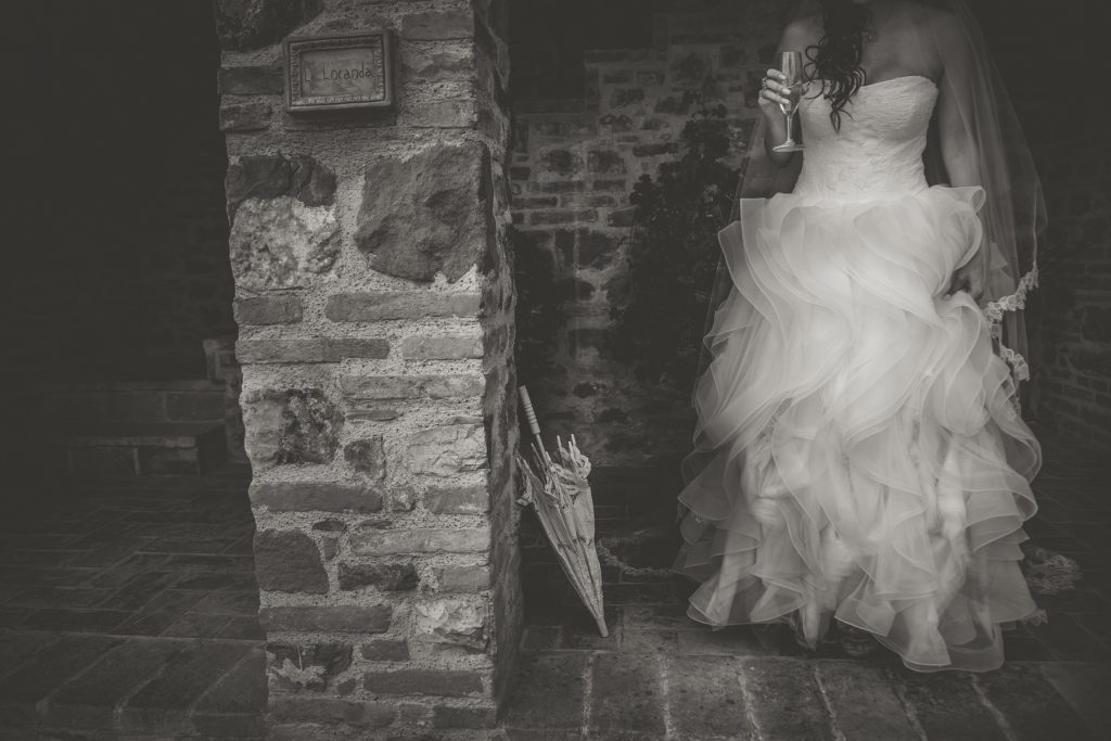 chris-and-christine-wedding-day-at-casa-cornacchi-tuscany_14