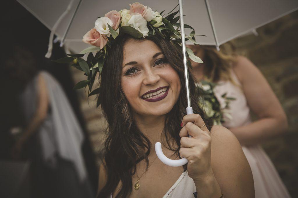 chris-and-christine-wedding-day-at-casa-cornacchi-tuscany_17