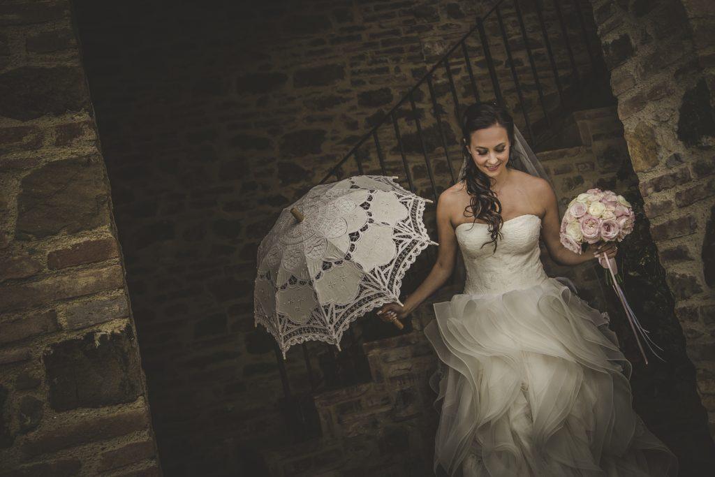 chris-and-christine-wedding-day-at-casa-cornacchi-tuscany_18