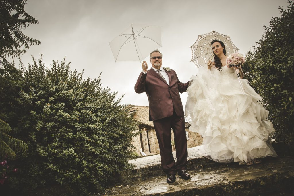 chris-and-christine-wedding-day-at-casa-cornacchi-tuscany_20