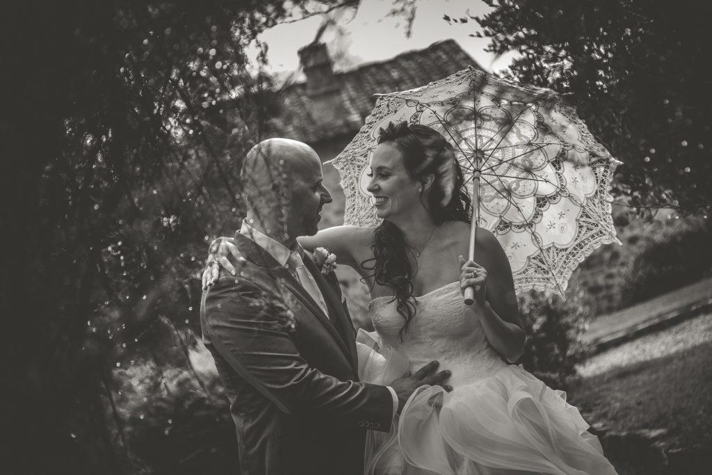 chris-and-christine-wedding-day-at-casa-cornacchi-tuscany_22