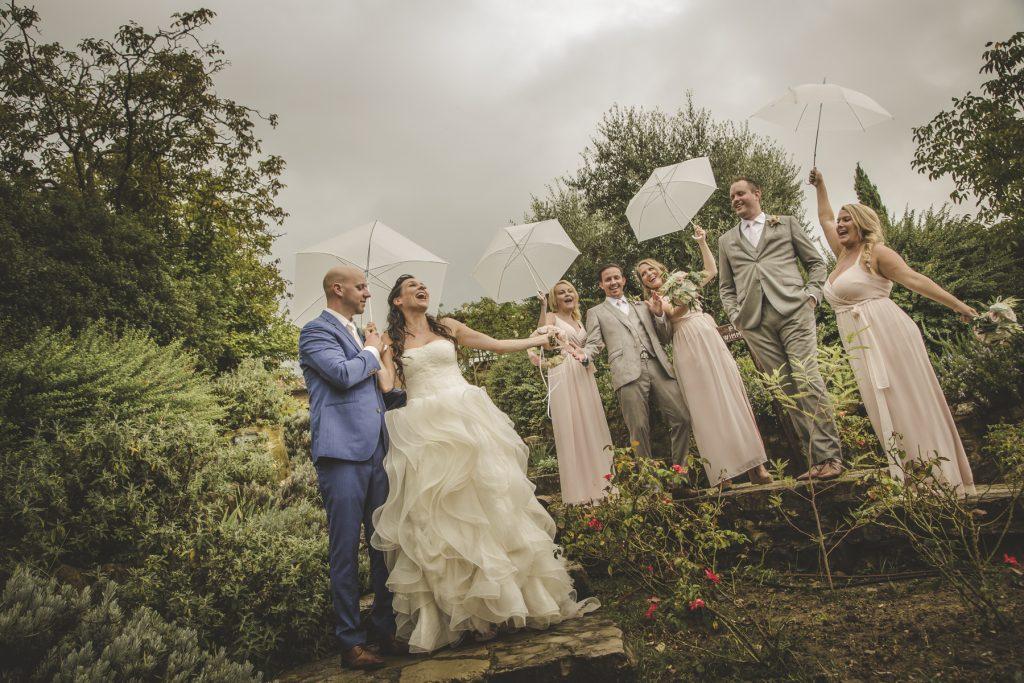 chris-and-christine-wedding-day-at-casa-cornacchi-tuscany_26