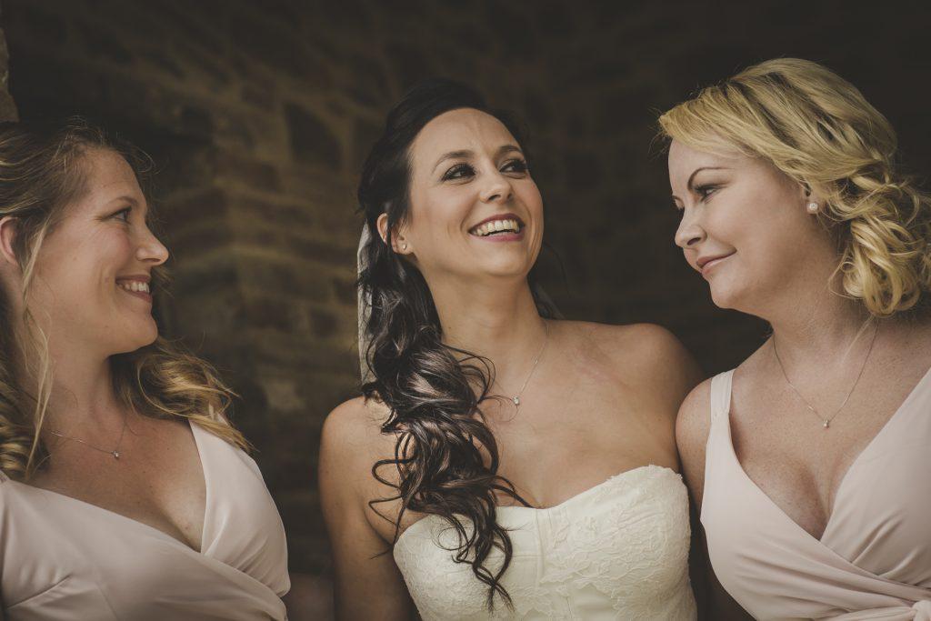 chris-and-christine-wedding-day-at-casa-cornacchi-tuscany_37