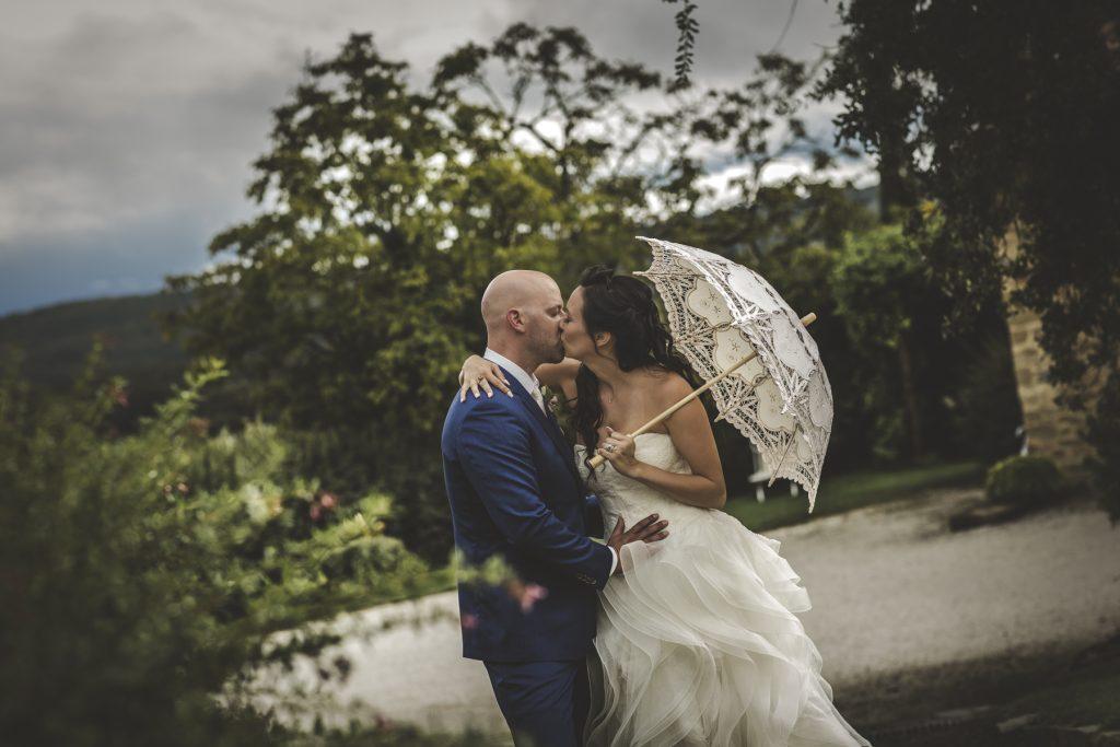 chris-and-christine-wedding-day-at-casa-cornacchi-tuscany_38