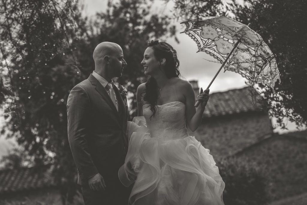 chris-and-christine-wedding-day-at-casa-cornacchi-tuscany_39