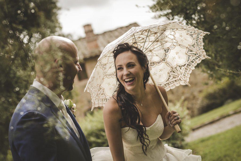 chris-and-christine-wedding-day-at-casa-cornacchi-tuscany_40