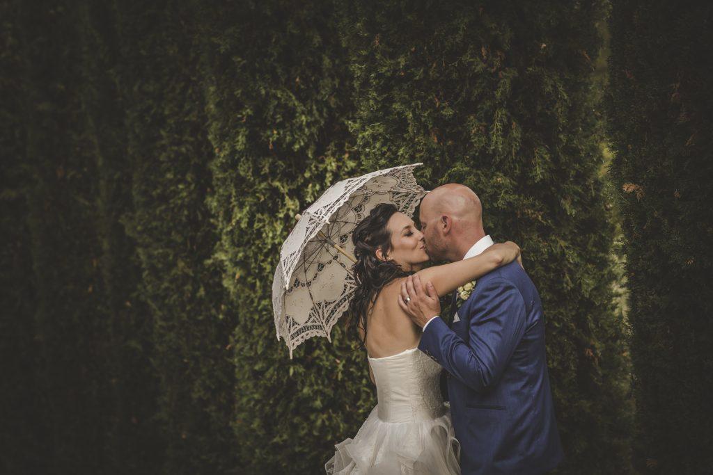 chris-and-christine-wedding-day-at-casa-cornacchi-tuscany_41