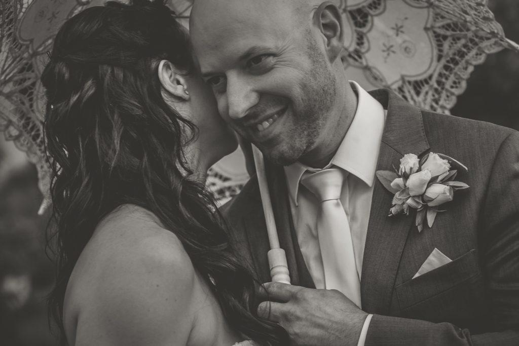 chris-and-christine-wedding-day-at-casa-cornacchi-tuscany_44