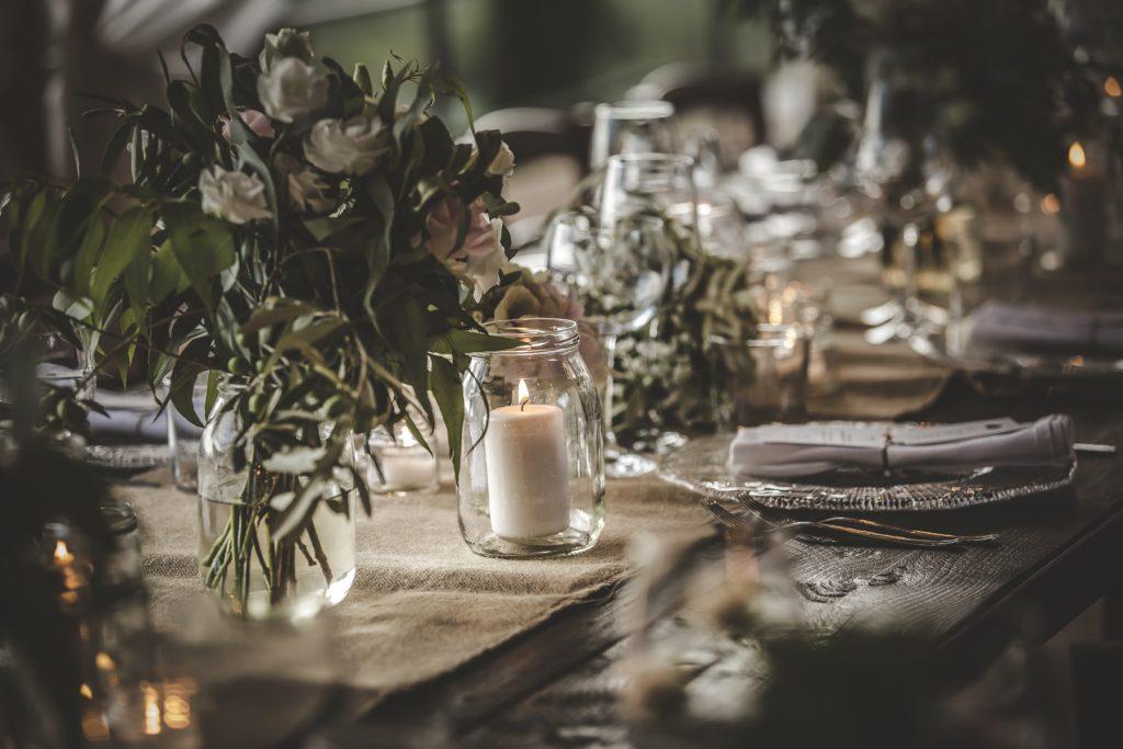 chris-and-christine-wedding-day-at-casa-cornacchi-tuscany_46