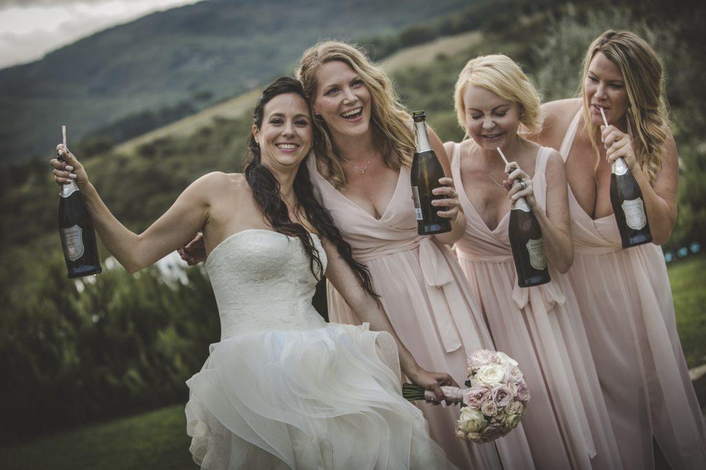 chris-and-christine-wedding-day-at-casa-cornacchi-tuscany_49