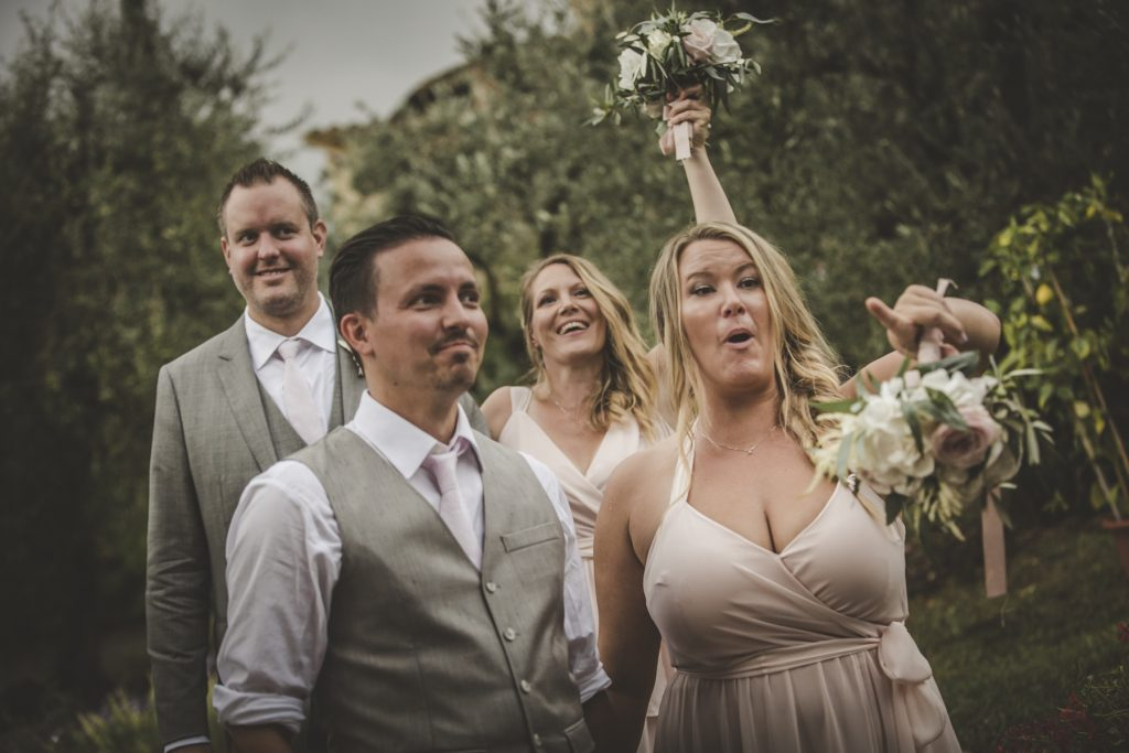 chris-and-christine-wedding-day-at-casa-cornacchi-tuscany_51