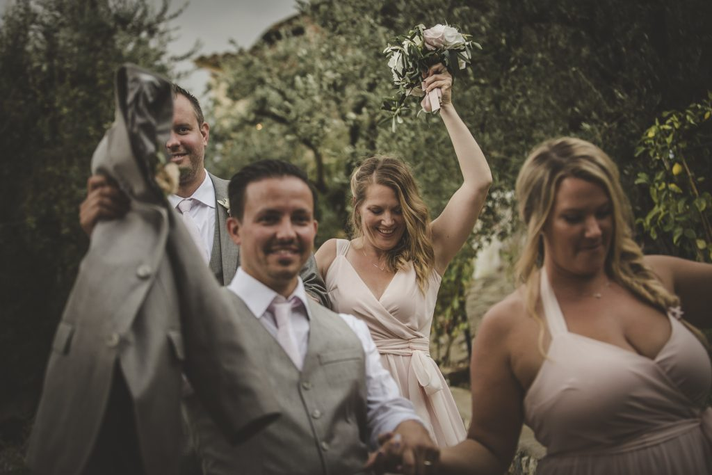 chris-and-christine-wedding-day-at-casa-cornacchi-tuscany_52