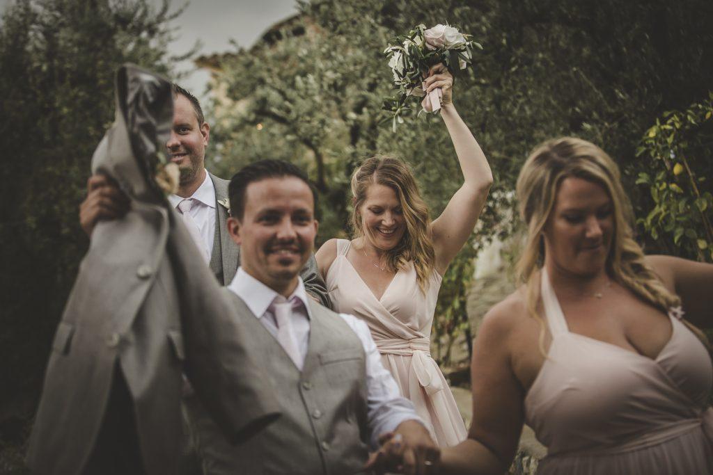 chris-and-christine-wedding-day-at-casa-cornacchi-tuscany_52
