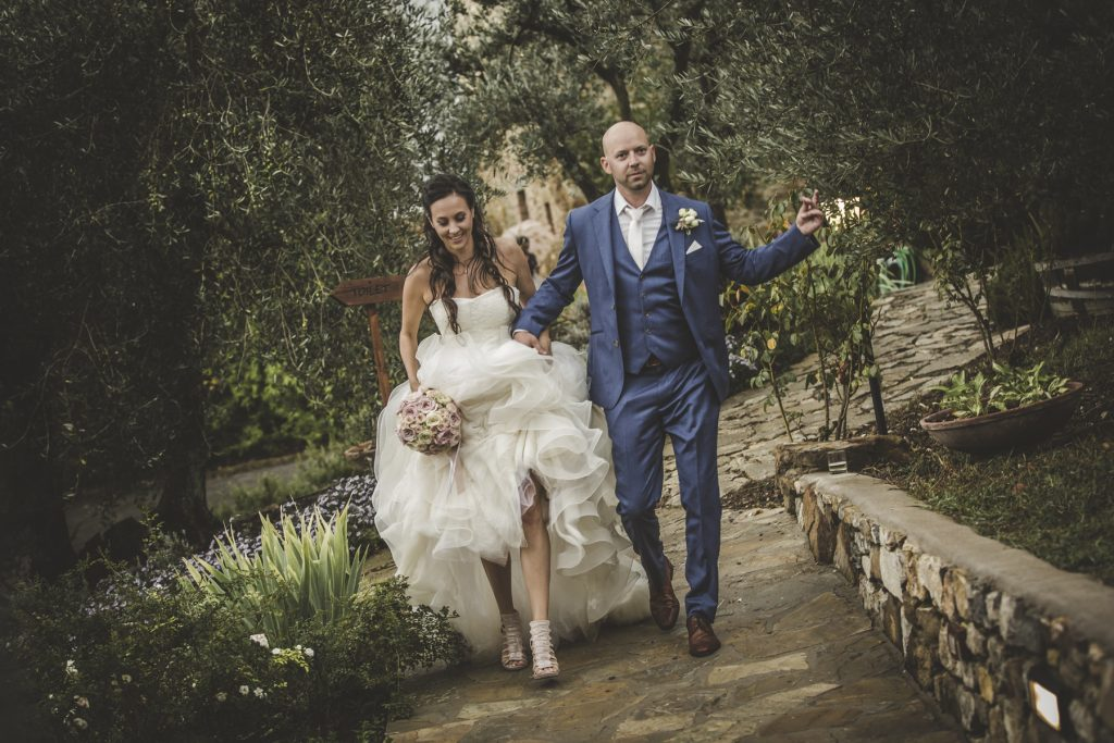 chris-and-christine-wedding-day-at-casa-cornacchi-tuscany_53
