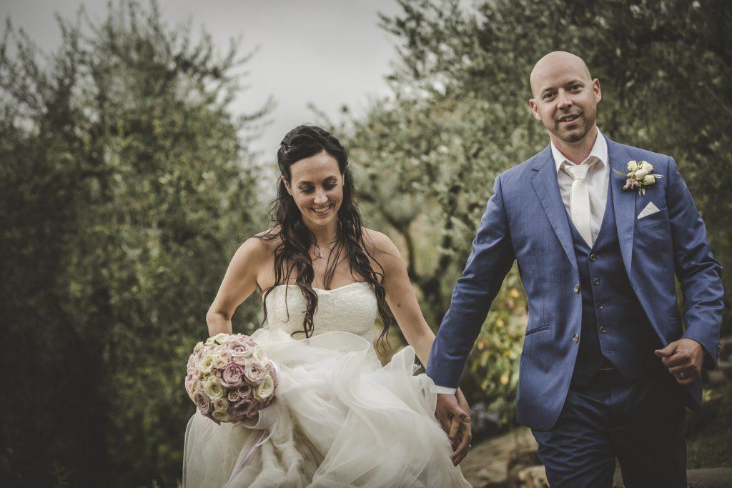 wedding photographer in casa cornacchi arezzo